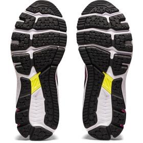 asics GT-1000 10 Shoes Women, negro/rosa